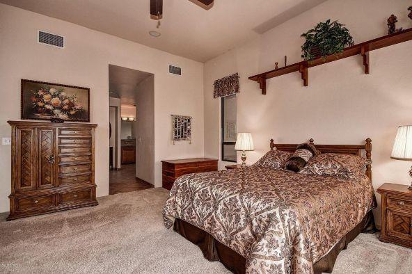 11447 E. Placita Rancho Grande, Tucson, AZ 85730 Photo 18