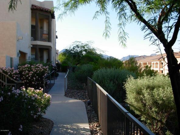 16616 E. Gunsight Dr., Fountain Hills, AZ 85268 Photo 31