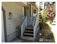 Home for sale: 18229 Rockwood Ct. S.E., Yelm, WA 98597
