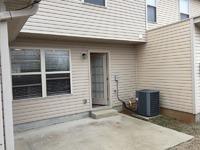 Home for sale: 5404 Perlou Ln., Murfreesboro, TN 37128