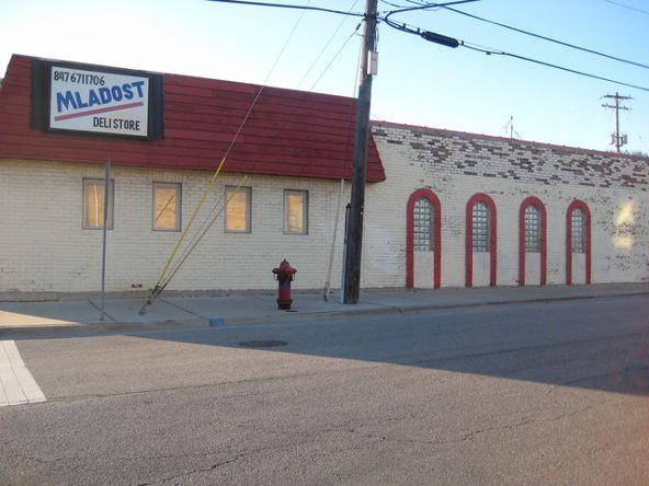 9800 Lawrence Avenue, Schiller Park, IL 60176 Photo 4