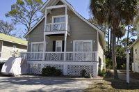 Home for sale: 44 Davis Love Dr., Fripp Island, SC 29920
