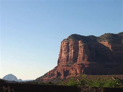 570 Jacks Canyon Rd., Sedona, AZ 86351 Photo 3