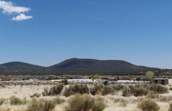 7298 E. Golden Eagle Dr., Flagstaff, AZ 86004 Photo 18