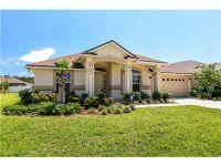 Home for sale: 32026 Juniper Parke, Fernandina Beach, FL 32034