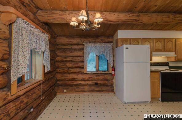 1110 Miller Hill Rd. Extensio, Fairbanks, AK 99709 Photo 8