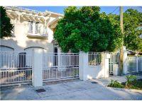 Home for sale: 3139 Hibiscus St. # 3139, Miami, FL 33133