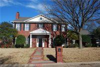 Home for sale: 202 Rudy St., Hillsboro, TX 76645