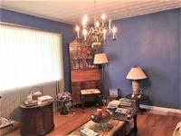 Home for sale: 2751 Carolyn St., Ashland, KY 41101