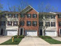 Home for sale: 5677 Trammel Ct., Carmel, IN 46033
