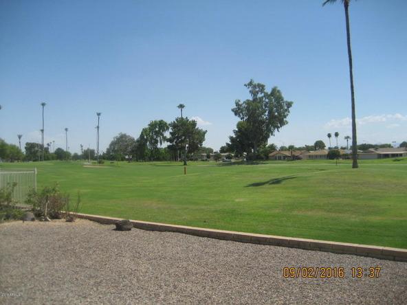10751 W. White Mountain Rd., Sun City, AZ 85351 Photo 7