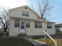 Home for sale: 815 N. Elm, Mishawaka, IN 46545