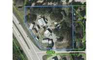 Home for sale: 5050 Us 27 S., Sebring, FL 33870