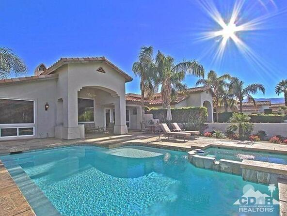 78758 Via Carmel, La Quinta, CA 92253 Photo 23