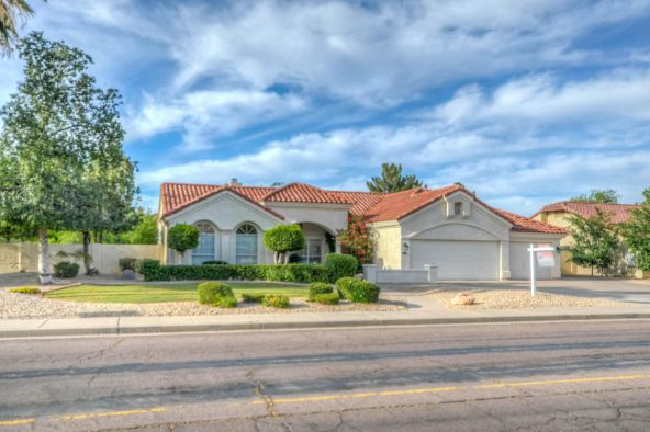 5642 W. Alameda Rd., Glendale, AZ 85310 Photo 1