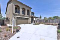 Home for sale: 2809 Sevilla Ln., Sacramento, CA 95864
