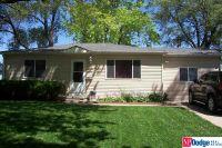 Home for sale: 7004 Emiline St., La Vista, NE 68128