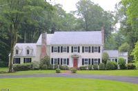 Home for sale: 18 Sand Spring Ln., Morristown, NJ 07960