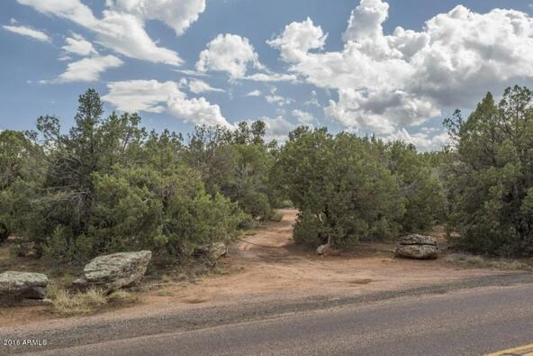 1301 W. Airport Rd., Payson, AZ 85541 Photo 29