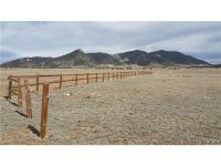 Home for sale: 1284 Imboden Rd., Hartsel, CO 80449