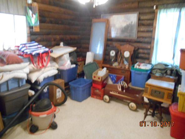 171 Polk Rd. 32, Cove, AR 71937 Photo 12