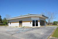 Home for sale: 1190 Highland Dr., Elba, AL 36323