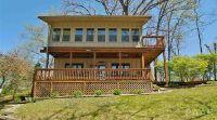 Home for sale: 366 Charter Oak Pl., Dahinda, IL 61428