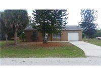 Home for sale: 7105 Regina Dr., Englewood, FL 34224