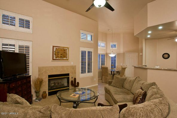 9065 E. Gary Rd., Scottsdale, AZ 85260 Photo 3