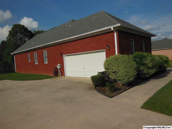 117 Preswick Pl., Huntsville, AL 35806 Photo 36
