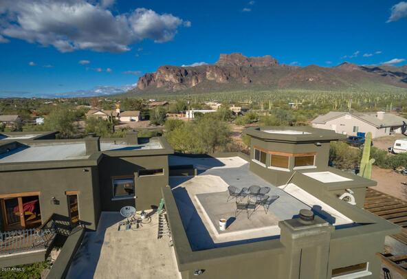 6157 E. Broadway Avenue, Apache Junction, AZ 85119 Photo 13
