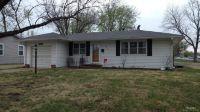 Home for sale: 308 North Monroe St., Abilene, KS 67410
