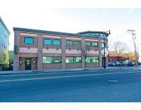 Home for sale: 931 Hyde Park Avenue, Hyde Park, MA 02136