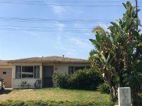 Home for sale: 709 Sunflower, Encinitas, CA 92024