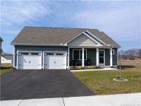 Home for sale: 6 Old Village Cir. #6, Windsor, CT 06095