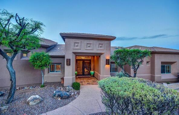 15641 N. Cabrillo Dr., Fountain Hills, AZ 85268 Photo 1