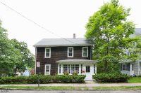 Home for sale: 89 Chestnut St., Morristown, NJ 07960