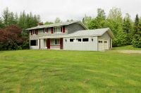 Home for sale: 37 Partridge Ln., Whitefield, NH 03598