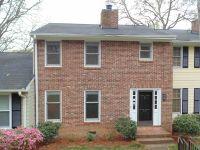 Home for sale: 110 Birch Grove, Spartanburg, SC 29307