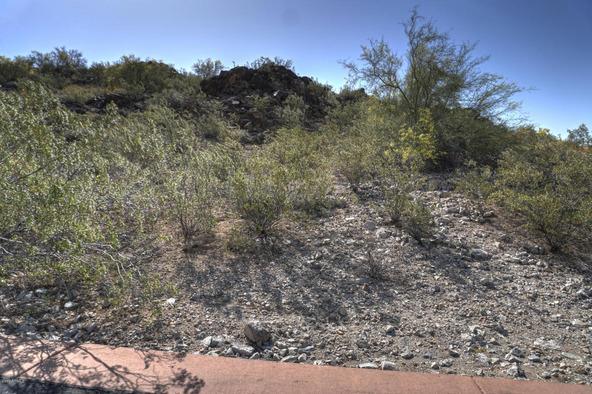 14015 S. Rockhill Rd., Phoenix, AZ 85048 Photo 27