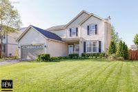 Home for sale: 640 Stewart Avenue, North Aurora, IL 60542