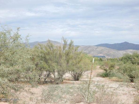 10425 N. Camino Rio, Winkelman, AZ 85292 Photo 54