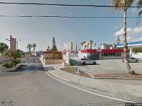 Home for sale: Pasadena Ave. S. Lot 106, South Pasadena, FL 33707