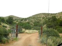 Home for sale: 10249 E. Dean Rd., Kingman, AZ 86401