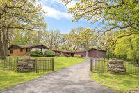 Home for sale: 12800 South 81st Ct., Palos Park, IL 60464