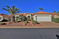 Home for sale: 24428 S. Mccorkindale Ct., Sun Lakes, AZ 85248