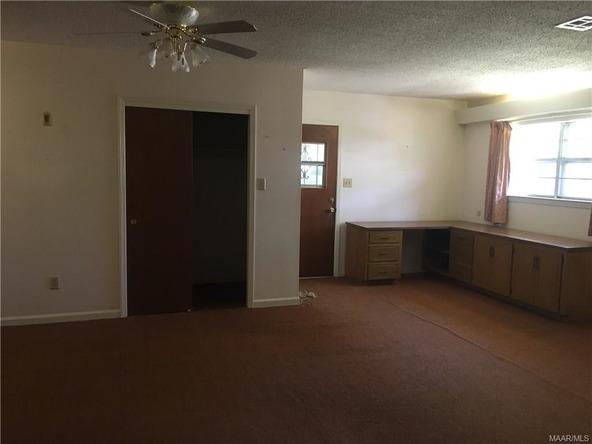 2805 Sumter Avenue, Montgomery, AL 36109 Photo 14