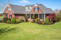 Home for sale: 80 Crabapple Ln., Ider, AL 35981