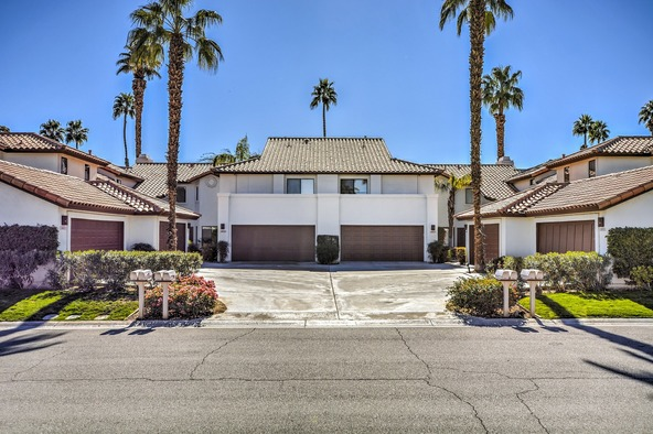 38031 Crocus Ln., Palm Desert, CA 92211 Photo 25
