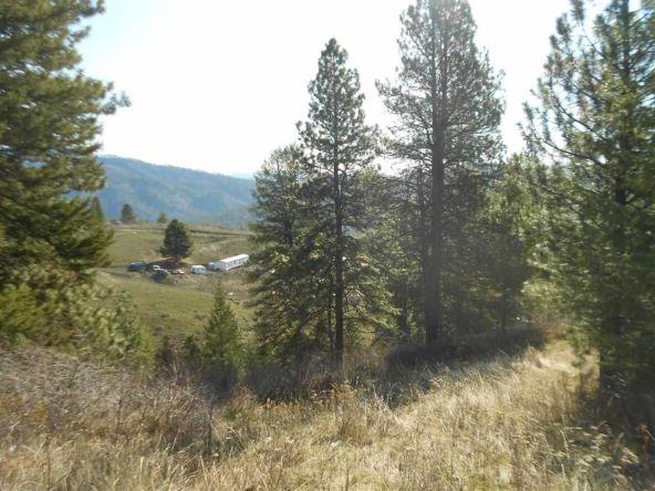 Lot 9 Clear Creek Estates #13, Boise, ID 83716 Photo 4